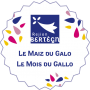 blog:news:estampille_mois_du_gallo-monolingue-quadri-tr.png