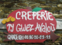 blog:news:creperie.png