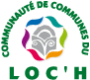 wiki:logos:collectivites:logo_cc_loch-trans.png