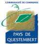 wiki:logos:collectivites:logo_pays-questembert.png