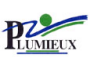 wiki:logos:collectivites:logo_plumieux_tr.png